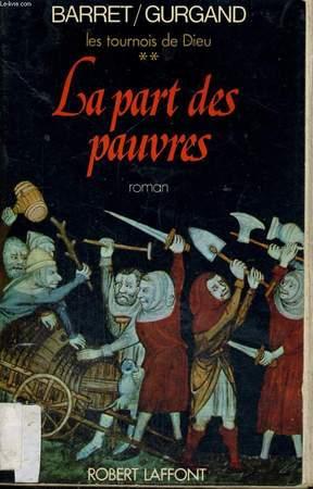 La part des pauvres dans Histoire 0a22