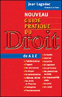 DROIT : constructions dans Pratique 0a12