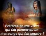 aaaaaaaaaaamourtoujourspleurer-150x117 dans Femme