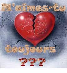 TOUJOURS Amour... dans Best-seller