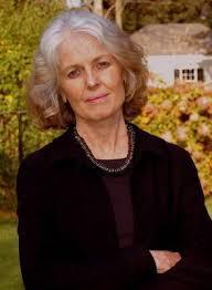 Mary McGary Morris - Ecrivaine américaine - Roman dans BLOG
